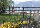 Location vacances Colico - Villa Lago-1