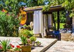 Location vacances Sulmona - Country House Case Catalano-4