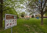 Location vacances Fossò - Residence Piazza Galta-4