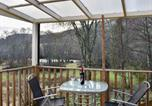 Location vacances Foyers - River Cottage - Uk12759-1