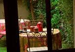 Location vacances Aigues Mortes - La Maison de la Viguerie-4