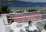 Location vacances Magaluf - Apartamentos Balear Beach-3