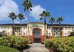 Location vacances  États-Unis - Extended Stay America - Orlando - Convention Center - Universal Blvd-1