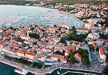 Location vacances Zadarska - Ivorena-3