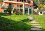 Location vacances Biandronno - Locazione Turistica Delizia - Lgi350-2