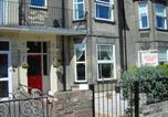Location vacances Oulton Broad - Highbury House-2
