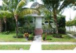 Location vacances West Palm Beach - Fern Cottage-1