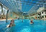 Hôtel Vienne - Das Gutenbrunn Thermen & Sporthotel-1