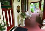 Location vacances Katoomba - The Chalet Guesthouse And Studio-1