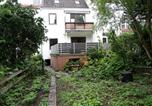 Location vacances Worpswede - Emma Strasse 279-1
