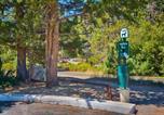 Hôtel South Lake Tahoe - Motel 6 South Lake Tahoe-4