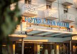 Hôtel Cavallino-Treporti - Hotel Ca' Di Valle-4