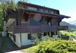 Location vacances Leysin - Apartment Savoie 11-4