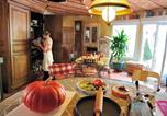 Location vacances  Aisne - Les meublés du Grand Logis-2