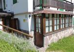 Location vacances Siror - Casa Guide di Svaizer-3