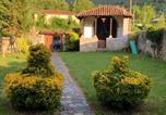 Location vacances Principauté des Asturies - Posada de Ardisana-2