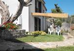 Location vacances Castellabate - Holiday home Via Terrate-2