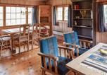 Location vacances Sør-Fron - Stunning home in Heggenes w/ 3 Bedrooms-4