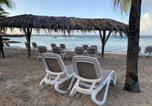 Location vacances  Guadeloupe - Aloes Manganao-2