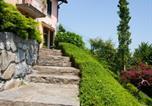 Location vacances  Province de Côme - Belvedere Holiday Home-4