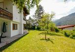 Location vacances Ried im Oberinntal - Apartment Mader-2