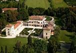 Location vacances  Italie - Villa Giona-1