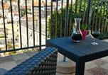 Location vacances Coimbra - Apartment Rua Corpo de Deus in Coimbra-1