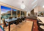Location vacances Queenstown - Catalina's Luxury Penthouse 6-4