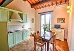 Location vacances San Giorgio di Pesaro - Roncaglia Villa Sleeps 6 Pool Air Con Wifi-2