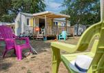 Camping Cité De La Voile Éric Tabarly - Camping Belle Plage-3
