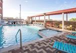 Hôtel Matamoros - Home2 Suites by Hilton Brownsville-4