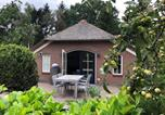 Location vacances Zeewolde - Villa Felix-1