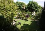 Location vacances Ventenac-Cabardès - Maison de Mallast-1
