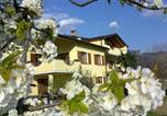 Location vacances Nova Gorica - Turistična kmetija Pri Rebkovih-1