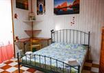 Hôtel Province de Cagliari - B&B Ladybird-4