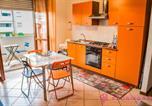 Location vacances Neviano degli Arduini - Casa vacanze da Nico-1