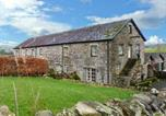 Location vacances Kendal - 5 The Granary-3