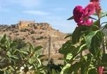 Villages vacances Butera - Il Giardino di Athena-2