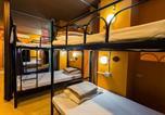 Hôtel Thaïlande - Aonang Cozy Place-2