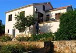 Location vacances Sali - Apartment Sali 897a-3