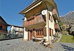 Location vacances Lierna - Apartment Primaluna Lc V-1