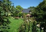 Location vacances Pont-d'Ouilly - Les Sabots-1