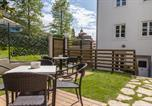 Location vacances Galice - Nova Compostela Apartments-2