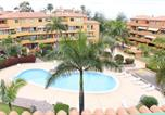 Location vacances Puerto de la Cruz - Prime Homes Taoro Attic-2