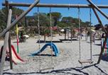 Location vacances Villaputzu - Villa Laura-4