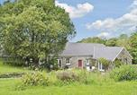 Location vacances Pendine - Fern Cottage-3