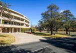 Location vacances Canberra - Accommodate Canberra - The Summit-2