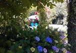 Location vacances Bannewitz - Villa Freya-4