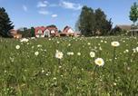 Location vacances Bad Saarow - Alwine - Landhaus an den Spreewiesen-1