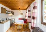 Location vacances Dorfgastein - Ferienwohnung mit Wlan & Balkon A 394.010-2